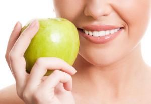 Sanitas Healthplan Dental