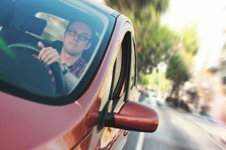 Registering Your UK Vehicle in Spain